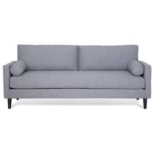 Savings Margo Sofa by Palliser Furniture Reviews (2019) & Buyer's Guide