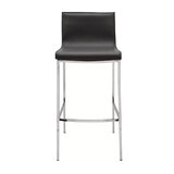 Valleyview 26'' Counter Stool (Set of 2) by Orren Ellis