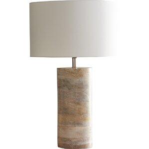 Hemet Table Lamp