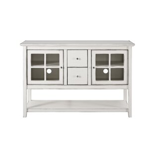 Greggs 52 TV Stand by Beachcrest Home