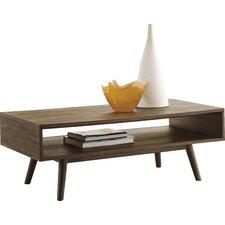 Modern Coffee Tables modern coffee tables | allmodern