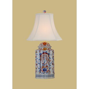 Shop For 25 Table Lamp By East Enterprises Inc
