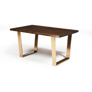 Foundry Select David Dining Table