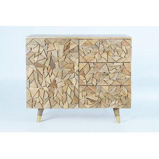 Crosson Sideboard By Williston Forge