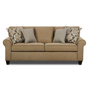 Simmons Upholstery Milligan Sl..