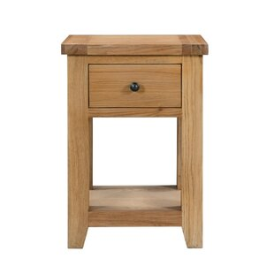 Irene Console Table By Natur Pur