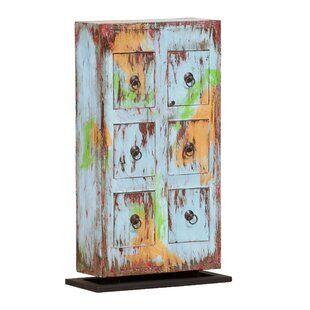 Chest Of Drawers By Williston Forge