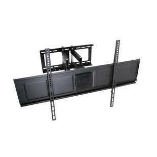 Claudette Full Motion Universal Wall Mount for 4290 Flat Panel Screens