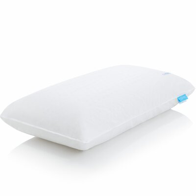 Memory Foam Pillows You Ll Love In 2020 Wayfair