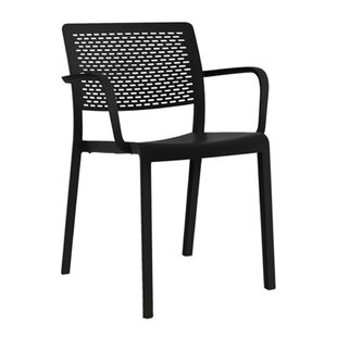 Trama Dining Chair (Set Of 2) By Blanke Art