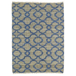 Buy Coatsburg Blue Area Rug!