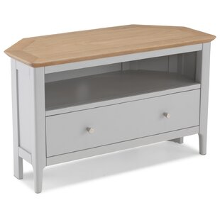 Carmel Cove TV Stand For TVs Up To 32