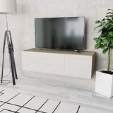 Ahungwa TV Stand for TVs up to 43 by Orren Ellis