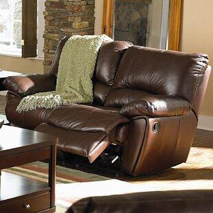 Canora Grey Westward Reclining Sofa