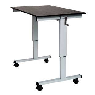 Shop For Standing Desk By Luxor