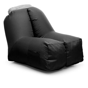 Inflatable Chair By Blumfeldt
