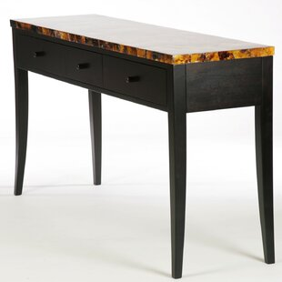 Indo Puri Rima Console Table