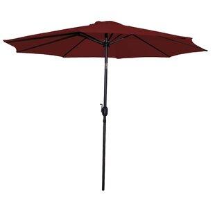 https://secure.img1-fg.wfcdn.com/im/85550317/resize-h310-w310%5Ecompr-r85/8005/80054922/alyssa-9-market-umbrella.jpg