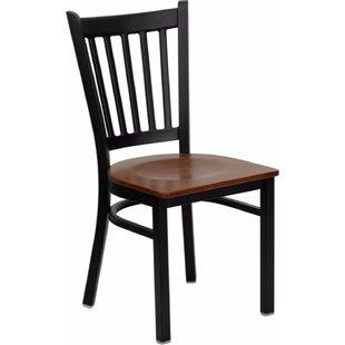 Dryden Dining Chair