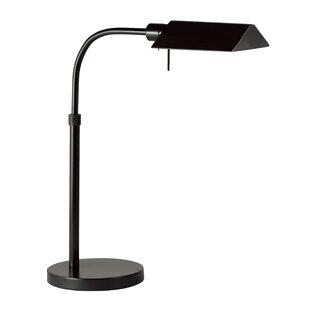 Manon 18.5 Desk Lamp