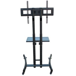 TV Stand for TVs up to 70 by Rocelco