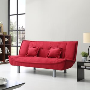 Skyee Convertible Sofa