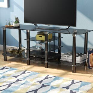 Nyle TV Stand for TVs up to 65
