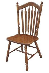 Jocelyn Side Chair by Chelsea Home