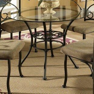 Apartment Size Dining Table | Wayfair