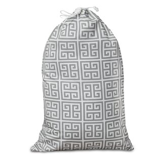 Buy clear Towers Laundry Bag ByMajestic Home Goods
