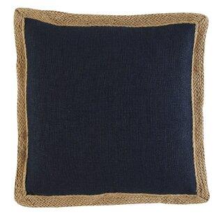 Pooler Throw Pillow