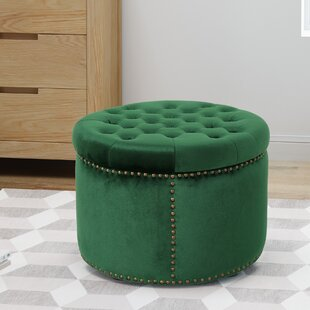 https://secure.img1-fg.wfcdn.com/im/85561652/resize-h310-w310%5Ecompr-r85/5786/57862467/tufted-cocktail-ottoman.jpg
