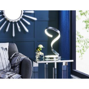 Delight LED 51 Table Lamp