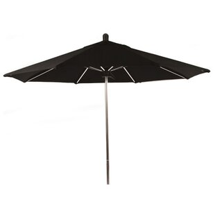 Longshore Tides Center Drive 9' Market Umbrella