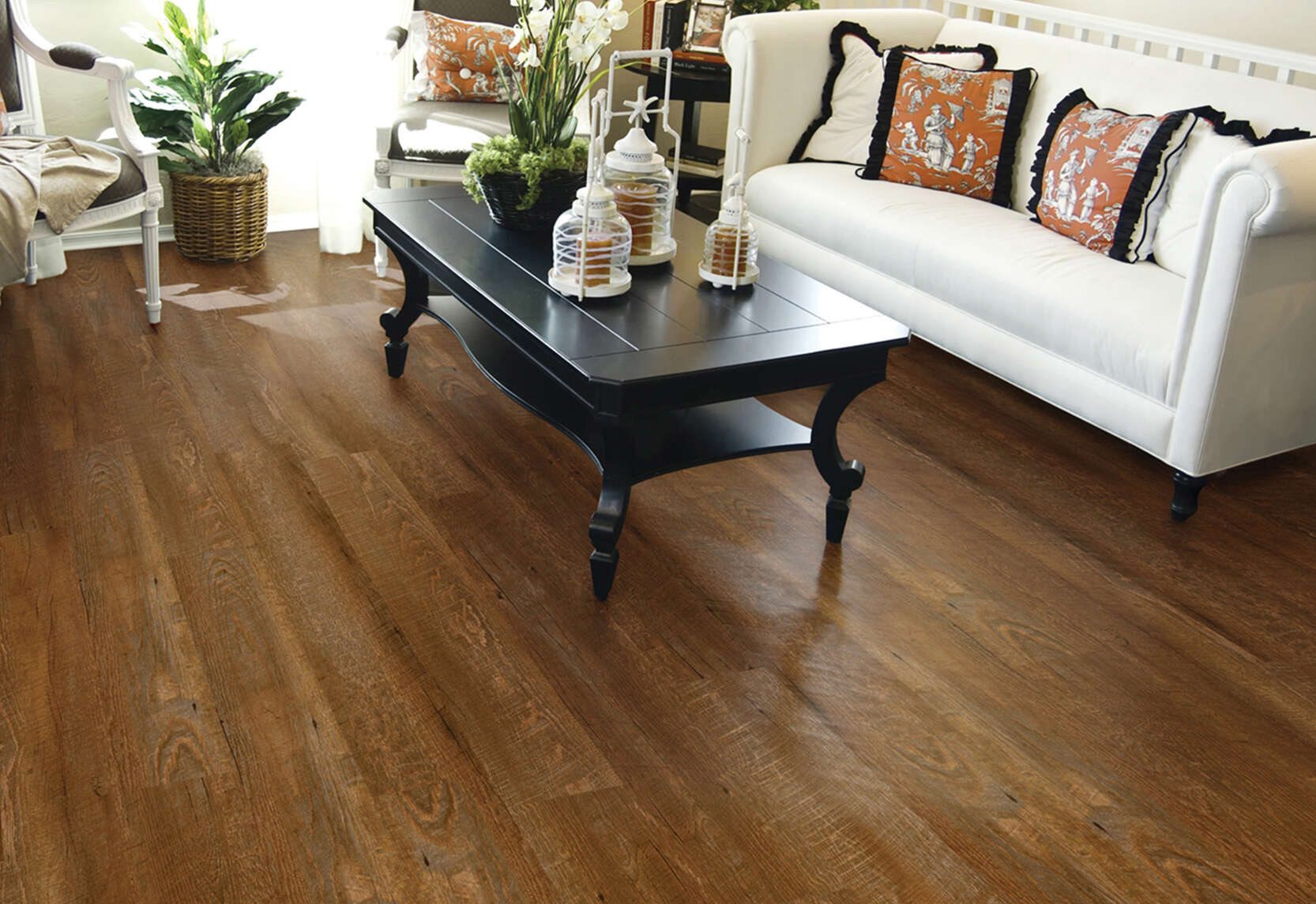 Allure Flooring Wayfair
