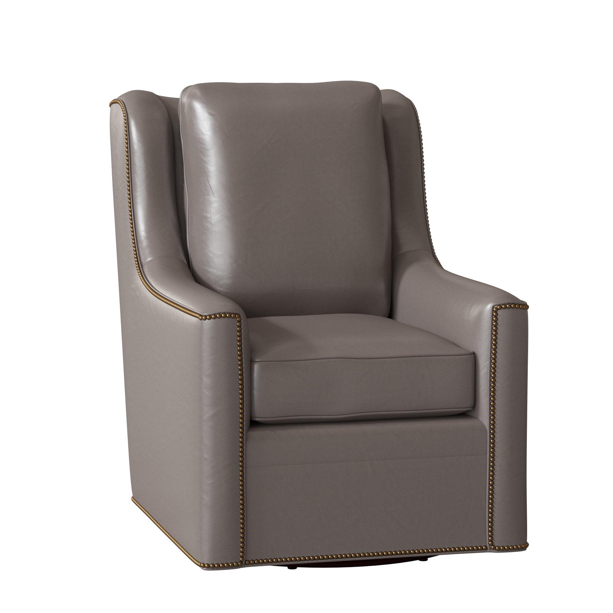 Pleasing Percy Swivel Swivel Tub Chair Camellatalisay Diy Chair Ideas Camellatalisaycom