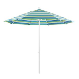 9' Market Sunbrella Umbrella