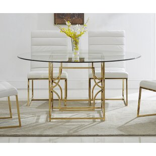 Rachna Dining Table