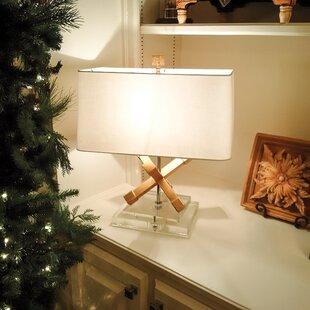 Shakia 18 Table Lamp