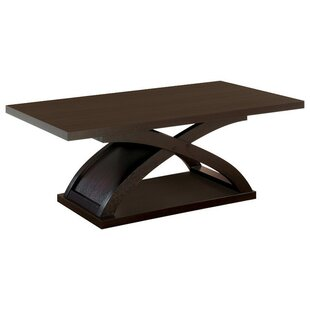 Tena Coffee Table