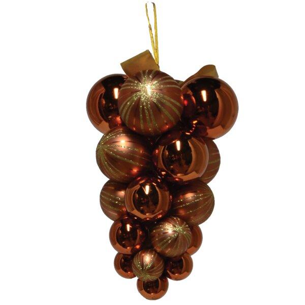 Grapes Decor Wayfair