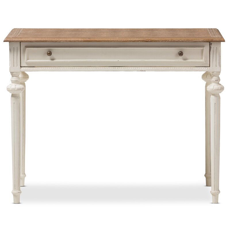 by desk out french outthereinteriors product interiors white there with original drawers