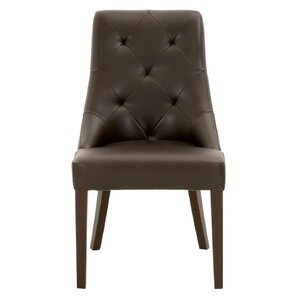 Reed Side Chair by Orient Express Furniture