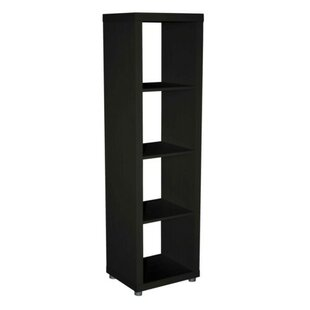 Ian 150cm Bookcase By 17 Stories