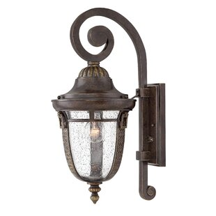 Inexpensive Key West Outdoor Wall Lantern By Hinkley Lighting