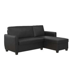 Prime Spector Reversible Sleeper Sectional Inzonedesignstudio Interior Chair Design Inzonedesignstudiocom