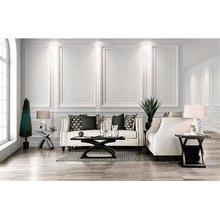 Andrew Home Studio Lynridge Configurable ..