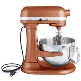 KitchenAid Professional 600 Series 10 Speed 6 Qt. Stand Mixer