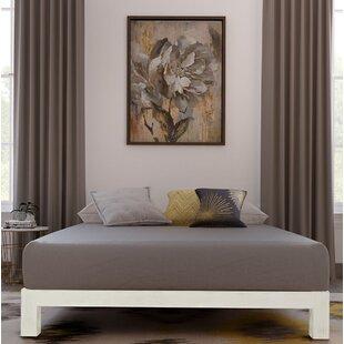 Willa Arlo Interiors Weyer Platform Bed