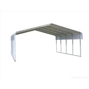 Versatube Building Systems..